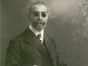 Նիկողայոս Տիգրանյան