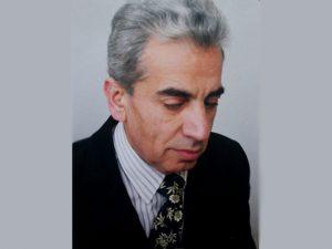 Սիմոն Հովհաննիսյան